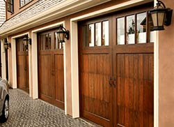 Garage Door Solution Service Jacksonville, FL 904-671-9559